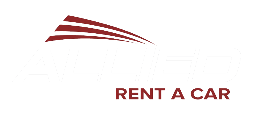 Home Page Allied Rent A Car